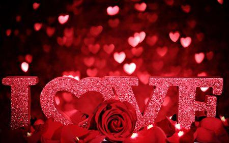 Nhung mon qua tang cam tang nguoi yeu ngay Valentine boi se khien tinh yeu tan vo - Anh 1