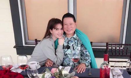 Hoang Kieu gay 'soc' khi khang dinh 'con ngon lam' 80 tuoi se tiep tuc sinh con - Anh 2