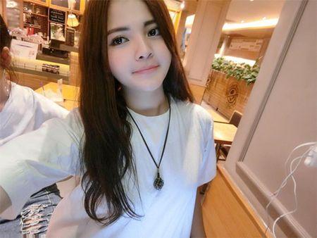 18 tuoi, em gai cua Hoa hau Tran Thi Quynh xinh dep nhu hot girl - Anh 8