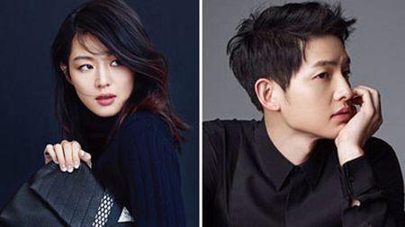 Khong phai Song Joong Ki, Gong Yoo moi la nguoi cac co gai muon hen ho nhat ngay Valentine - Anh 2