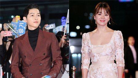 Khong phai Song Joong Ki, Gong Yoo moi la nguoi cac co gai muon hen ho nhat ngay Valentine - Anh 3