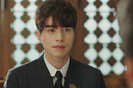 Khong phai Song Joong Ki, Gong Yoo moi la nguoi cac co gai muon hen ho nhat ngay Valentine - Anh 9