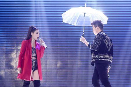 Tronie - MiA mang hit trieu view 'Ong ba anh' ket hop cung Duong Trieu Vu lam nao loan Remix New Generation - Anh 12