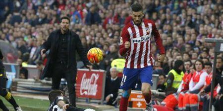 Arsenal thay Wenger: Chon Simeone luon va ngay - Anh 2