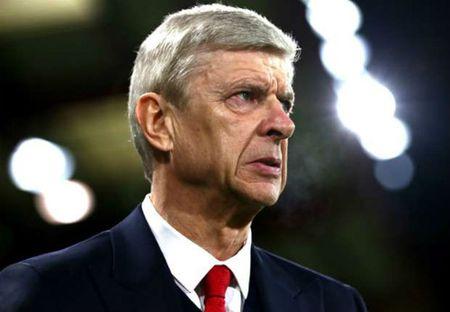 Arsenal thay Wenger: Chon Simeone luon va ngay - Anh 3