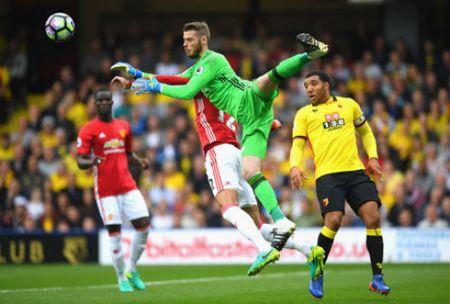 NHA truoc vong 25: Liverpool dau Tottenham, ngu ong dac loi - Anh 2