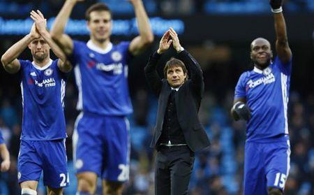 "Khac biet cua Chelsea: Gioi ""de dau cuoi co"" ke yeu - Anh 2"