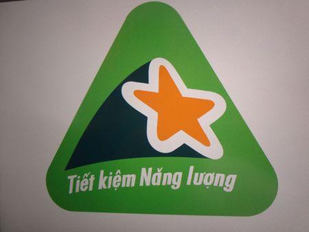 Doanh nghiep tu dan nhan nang luong va chiu trach nhiem ve chat luong san pham - Anh 1