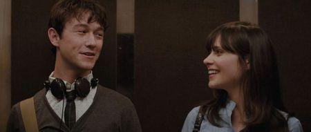 Top 11 bo phim My hay nhat danh cho Valentine - Anh 10