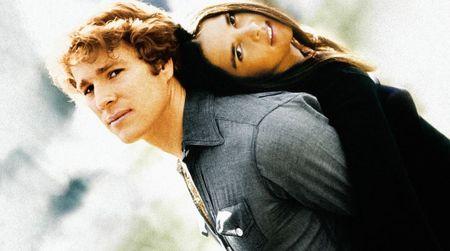 Top 11 bo phim My hay nhat danh cho Valentine - Anh 1