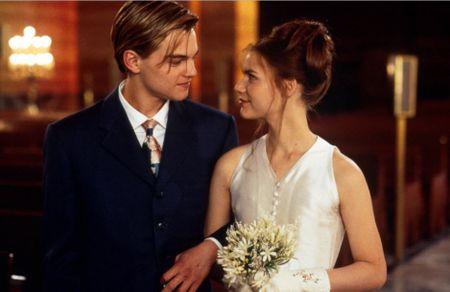 Top 11 bo phim My hay nhat danh cho Valentine - Anh 3