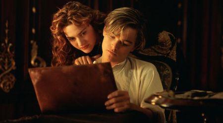 Top 11 bo phim My hay nhat danh cho Valentine - Anh 4