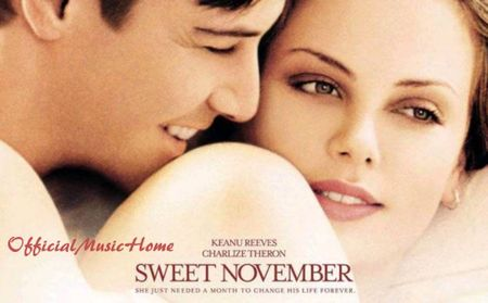 Top 11 bo phim My hay nhat danh cho Valentine - Anh 5