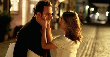 Top 11 bo phim My hay nhat danh cho Valentine - Anh 6