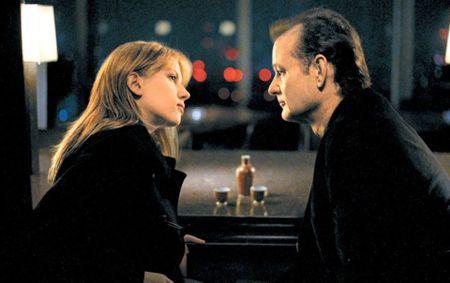 Top 11 bo phim My hay nhat danh cho Valentine - Anh 7