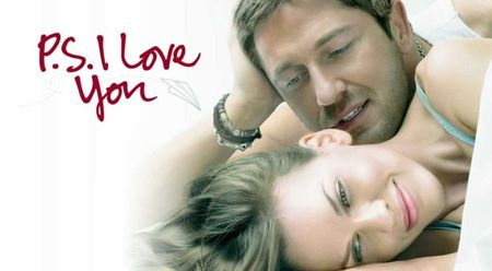 Top 11 bo phim My hay nhat danh cho Valentine - Anh 9