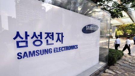 Samsung se xoa bo van hoa doanh nghiep menh lenh - Anh 1