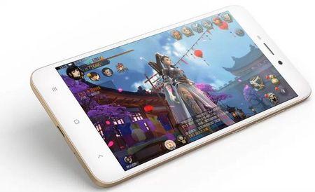 Xiaomi bat dau san xuat dien thoai o Indonesia - Anh 2