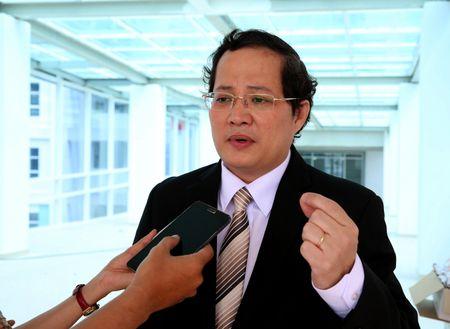 TP.HCM: So Y te to chuc trao giai thuong chat luong kham chua benh lan thu I – 2017 - Anh 7