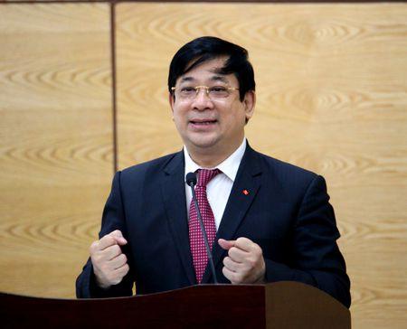 TP.HCM: So Y te to chuc trao giai thuong chat luong kham chua benh lan thu I – 2017 - Anh 9