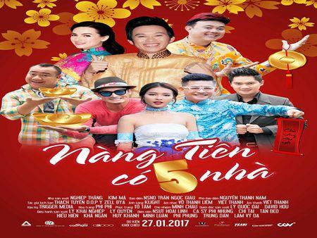 Nhung bo phim chieu rap hay cho ngay Le tinh yeu 14/2/2017 - Anh 2