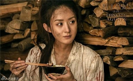 10 phim truyen hinh Hoa ngu chuyen the noi bat nam 2017 - Anh 3
