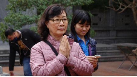 Hai Phong: Khi thieng song nui dong lai chon Bach Dang - Anh 3