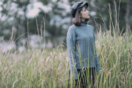 Kai Dinh tung single moi 'Dung xa anh' thay loi muon noi danh cho nguoi yeu cu - Anh 3