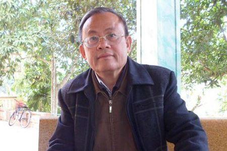 Dua Nghi quyet T.U 4 khoa XII vao cuoc song: Phai ngan chan, xu ly 'benh' thanh tich, hao danh - Anh 1