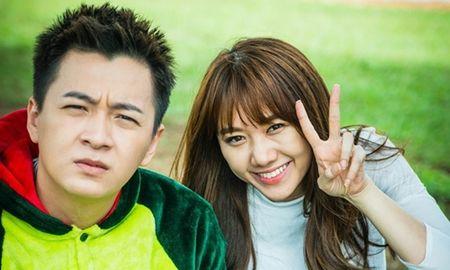 Hari Won ban hit 'Yeu khong hoi han' voi gia khung lam nhac phim - Anh 1