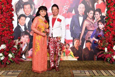 Ty phu Hoang Kieu bi bao My che 'toi boi' vi chiec quan 'hoa hoe hoa soi' - Anh 3