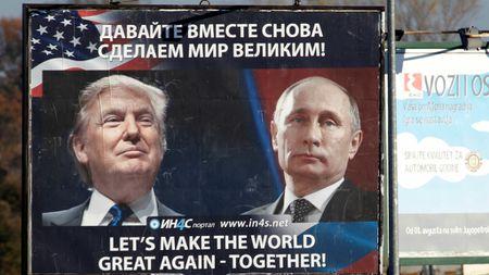 Tong thong Putin noi san sang gap ong Trump tai Slovenia - Anh 1