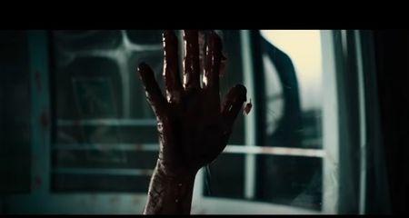 Resident Evil phan cuoi – cai ket khong the hoan hao hon - Anh 1