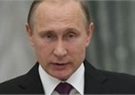 Dam thoai voi Putin, Trump lo diem yeu - Anh 2
