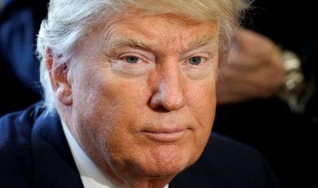 So phan sac lenh di tru cua Trump se di ve dau? - Anh 1