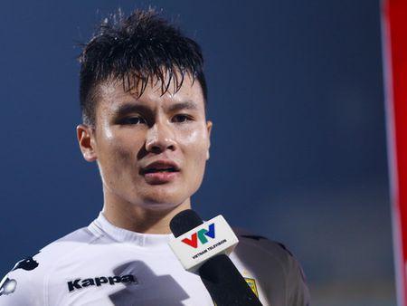 Con 'dau dau' cua HLV Phan Thanh Hung - Anh 1