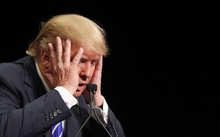 Toa phuc tham bac viec khoi phuc sac lenh nhap cu cua ong Trump - Anh 1