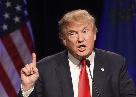 Ong Trump mo ra 'ky nguyen moi' cho cuoc chien chong khung bo - Anh 1