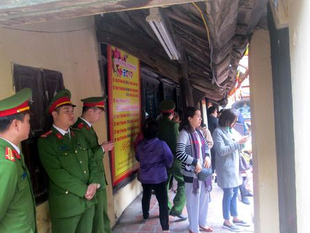 Chua Phuc Khanh chat kin nguoi truoc gio lam le cau an - Anh 12