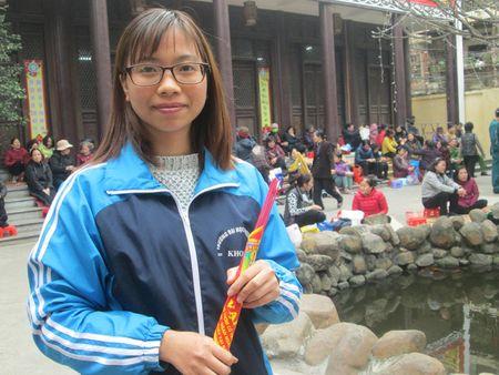 Chua Phuc Khanh chat kin nguoi truoc gio lam le cau an - Anh 7