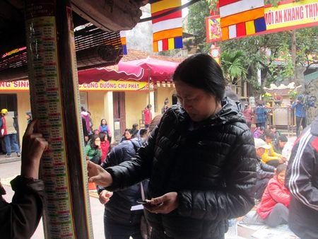 Chua Phuc Khanh chat kin nguoi truoc gio lam le cau an - Anh 8