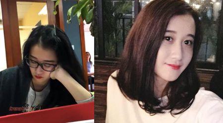 My nhan Ha Noi ngu gat trong cong ty o Sai Gon, gan 8.000 nguoi theo duoi - Anh 1