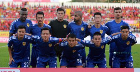 Quang Nam - SLNA: Chu nha gap kho - Anh 2