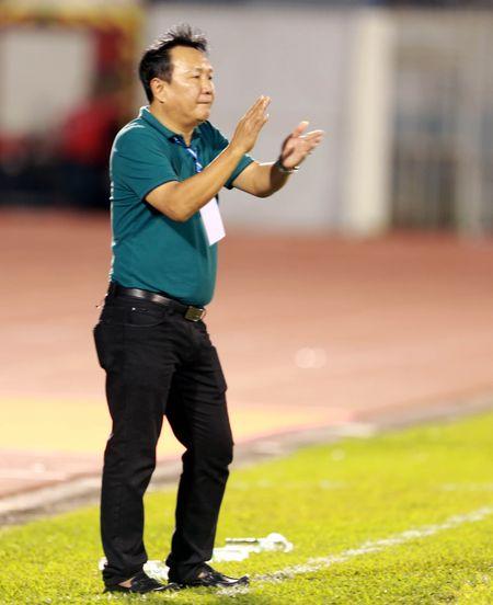 Quang Nam - SLNA: Chu nha gap kho - Anh 3
