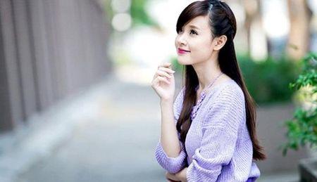 Phu nu de toc dai ngan khong hop voi ngu quan, tai van cung theo do ma ngan dai - Anh 1