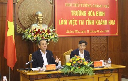 Tim co che cho cac dac khu hanh chinh-kinh te - Anh 1