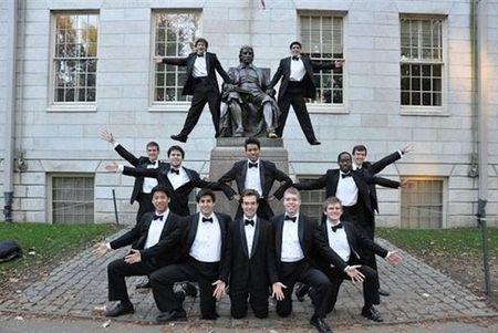 22 dieu chi sinh vien Harvard moi thau hieu - Anh 7