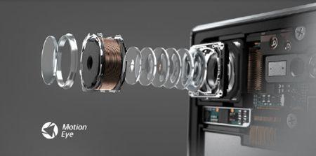 Sony ly giai ve che do quay cham tren camera Motion Eye - Anh 4