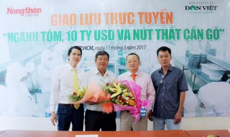 Muc tieu 10 ty USD nganh tom co the dat neu go duoc nut that - Anh 8