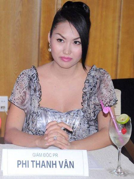 Choang khi ngam nhan sac doi thuc cua Phi Thanh Van - Anh 13
